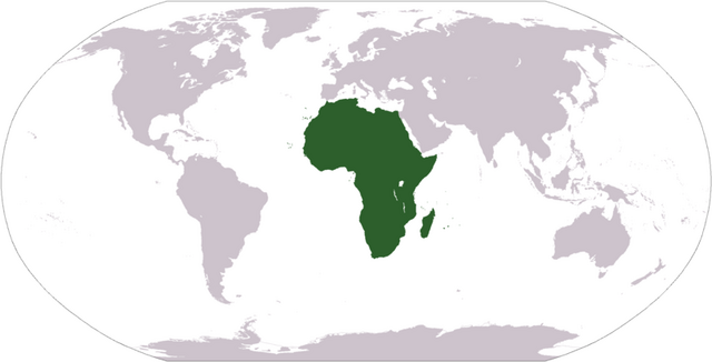 File:Location Africa.png