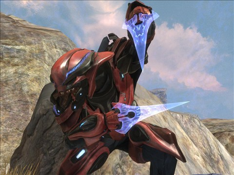 File:Ninja Zealot.jpg