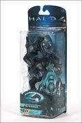 Halo4s2 eliteranger packaging 01 dp