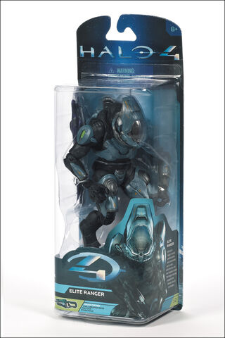 File:Halo4s2 eliteranger packaging 01 dp.jpg