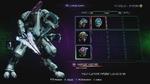 KI Preview Ranger1