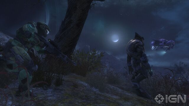 File:Nightfall7.jpg