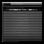 H5G HUNTtheTRUTH AudioMessages