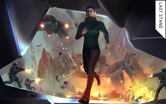 File:HW2 Artwork LastStand.png
