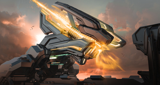 File:Halo-4-Solace-Concept 2.jpg