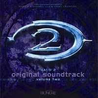 File:Halo2Soundtrack2.jpg
