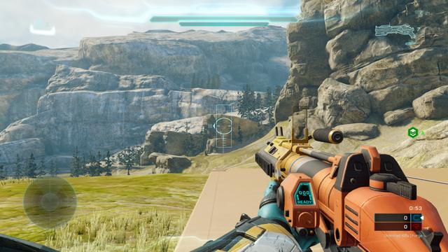 File:H5G Multiplayer M319Unused.png