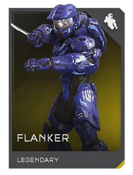 File:H5G REQ-Card Flanker.png