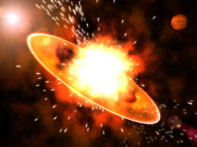 File:2372788-space explosion.png