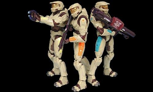 File:Halo2 s6 spartan tan.jpg