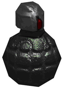 File:Halo2fraggrenade.png