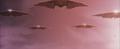 Halo Legends - Origins II - Insurrection4.png