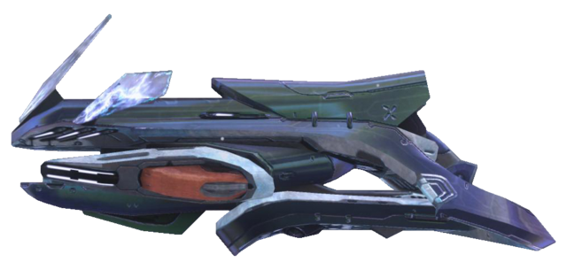 File:Type-52 Plasma Cannon-transparent.png