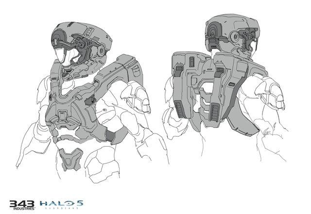 File:H5G Concept-Armor Argonaut2.jpg