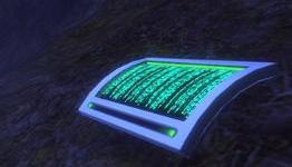 File:Data Pads.jpg