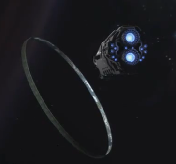 File:Halo Approach.png