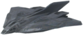 Miniatura da versão das 02h37min de 31 de janeiro de 2014