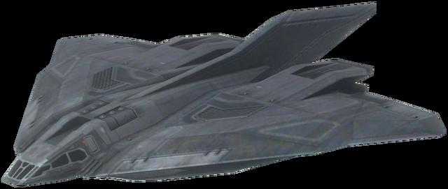 Arquivo:Longsword-class Interceptor.png