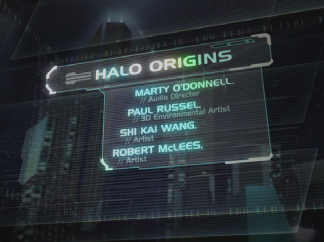 File:Halo Origins.png