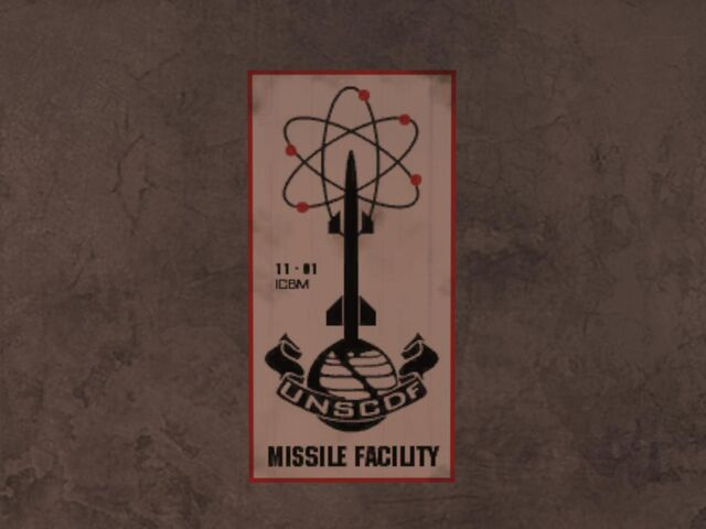 File:UNSC Missile base insignia.jpg