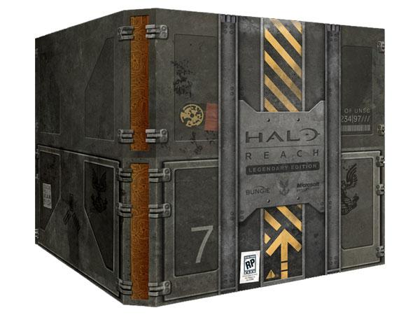 File:HR LegendaryEdition Box.jpg