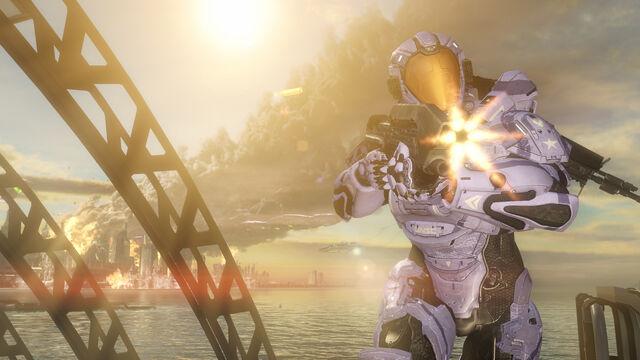 File:Halo 4 Majestic Map Pack Landfall SPARTAN.jpg