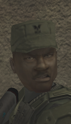File:Sergeant Johnson.png