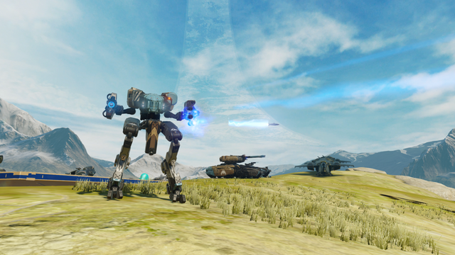 File:H5G Multiplayer HMIonMissiles.png