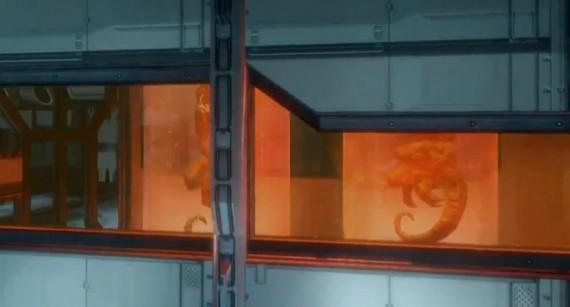 File:Halo-4-Abandon-Lab-Creature.jpg