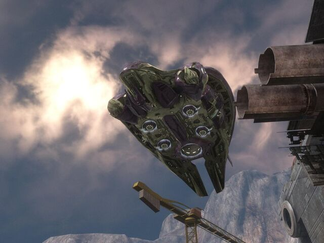 File:The Phantom of the Reach by SilktheHedgehog.jpg