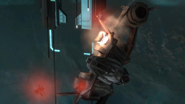 File:A Sabre launches its missiles.jpg