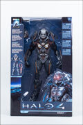 Other didact packaging 01 dp