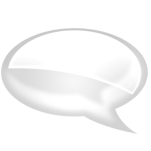 File:Speech Bubble.png
