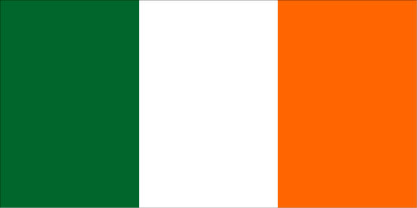 File:1212093918 Irish Flag.jpg
