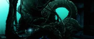 Gravemind - Origins