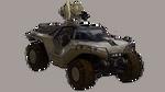 H5G Render M12LRV