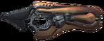 HaloReach-ConcussionRifle-Profile