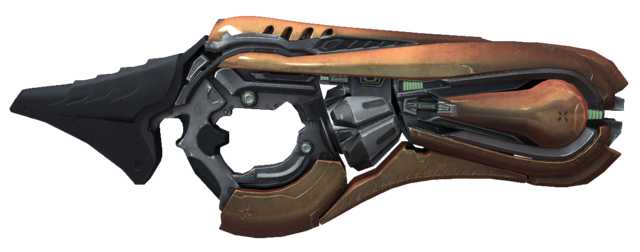 File:HaloReach-ConcussionRifle-Profile.png