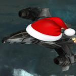 File:USER Dab1001 Vessel of War Christmas.png