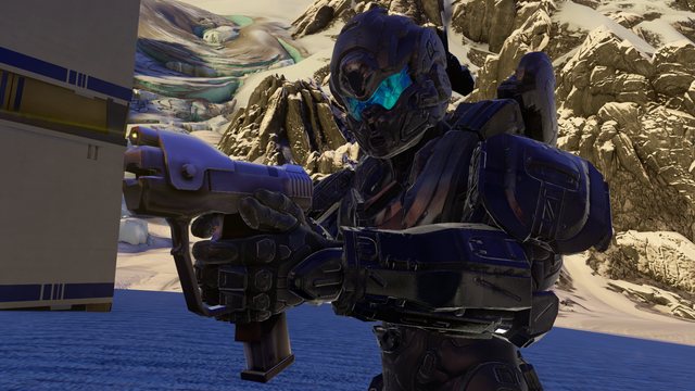 File:M6D Halo 5 Wield2.png