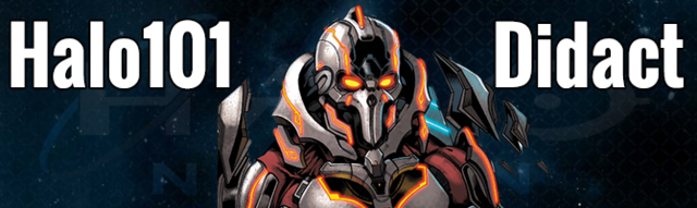 File:101Didact slider top.png