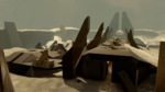 H5G-Multiplayer Parallax-Altar Overview7