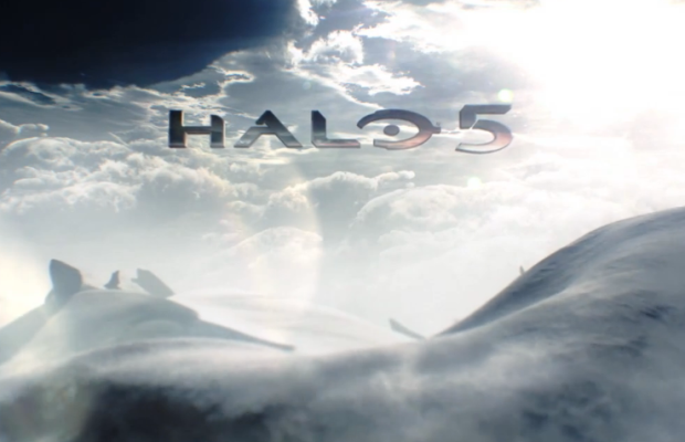 File:Halo-5-620x400.png