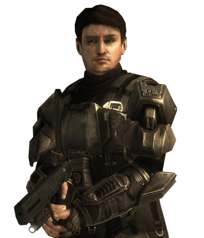File:BuckODST.png