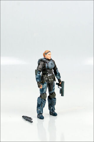 File:Halo8 dare photo 01 dp.jpg