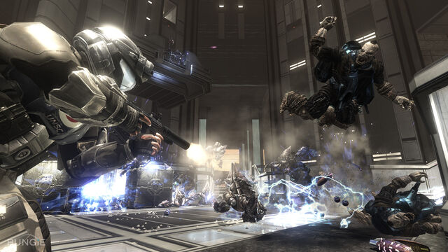 File:Firefight Screenshot 1.jpeg