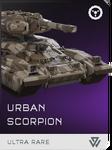 H5G REQ-Card UrbanScorpion