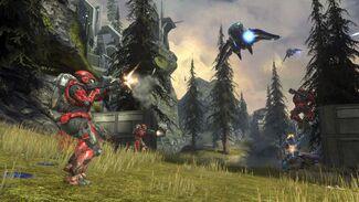 Halo-Reach-Defiant-7