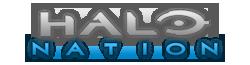 File:Logo-White.png