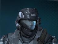 File:ODST Helmet.png